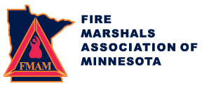 What is a Fire Marshal?